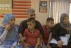 America's Shameful Record on Syrian Refugees