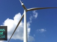 5 Signs that Wind Power in the US is suddenly going Massive