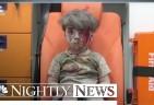 Stopping the War on Children