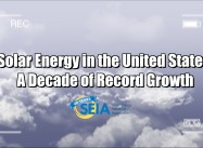 Top 5 Ways Green Energy is already Helping American Workers