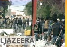 'Unacceptable' UN says US-Backed Iraqi Militias Recruiting Children
