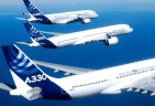 Why the Boeing & Airbus Sales to Iran are a Big Effing Deal