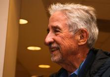 American Wars in Afghanistan and Iraq outlive Anti-War Legend Tom Hayden