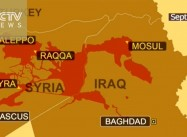 Apocalypse Or Bust:  ISIL and the Battle For Dabiq