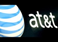 AT&T Profits by Spying on You for Gov't, Killing 4th Amendment