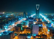 Can Saudi Arabia Survive its Economic 'Shock Therapy'?
