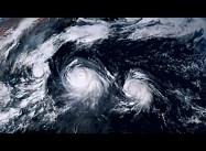 Didn't Stop Matthew: Fl. Gov. Rick Scott Banned term 'Climate Change'