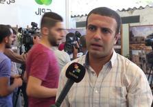 Israel's Blockade of Gaza is Inherently Violent