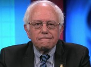 Now is the time to remember Bernie Sanders: Can a new Political Center yet Emerge?