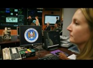 NSA again hacked by own Contractor, but wants us to trust them with our Data