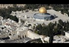 PA welcomes passing of UNESCO resolution sharply criticizing Israeli policies