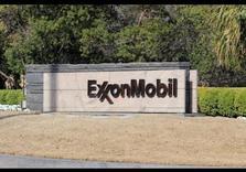 'Smoking Gun' Shows GOP-Oil Industry Climate Denial Collusion