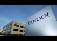 Yahoo helped in unconstitutional US Gov. mass Surveillance of Americans' Email