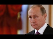 """Is Trump """"Pro-Russian?""""   How will Russia Fare?  Russians want to Know"""