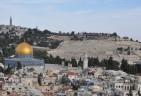 Right-wing Israeli master plan injures rights in Palestinian E Jerusalem