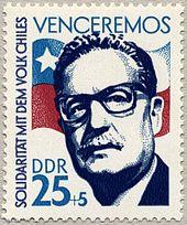 170px-stamp_salvador_allende