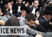 Can Israeli institutions include both more Women and more Gender-Segregating Orthodox?