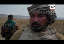 Could Iraqi Parliament Recognition of Shiite Militias re-Tribalize the Sunnis?