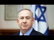 Israel's Netanyahu et al. Throw Trump-like Tantrums after UNSC Condemnation of Israeli Colonization