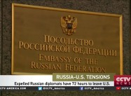 Russia Vows Response to 'Aggressive' Obama Sanctions