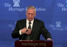 """Why Trump & his Cabinet's Jihad against """"Political Islam"""" will Fail"""