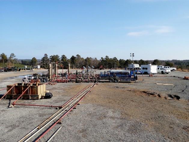 fracking-629x472