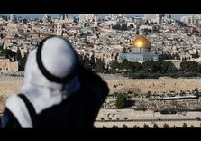 If Trump moves US Embassy to Jerusalem, all Hell will Break Loose