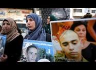 Netanyahu supports pardon for Israeli soldier who killed defenseless Palestinian Prisoner