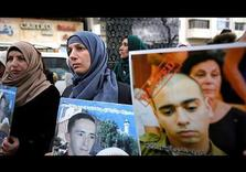 Netanyahu supports pardon for Israeli soldier who killed defenseless Palestinian Prisoner