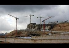 Netanyahu vows Israeli squatter settlement expansion in Palestinian E. Jerusalem