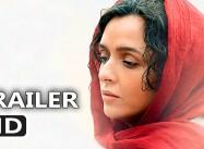 Oscar Nominee Asghar Farhadi between US Muslim Ban and Ayatollahs' Censorship