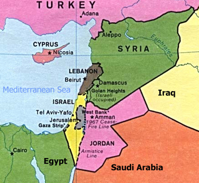 Maps informed comment mediterranean middle east and north africa gumiabroncs Image collections