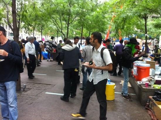 occupywallstreet0003