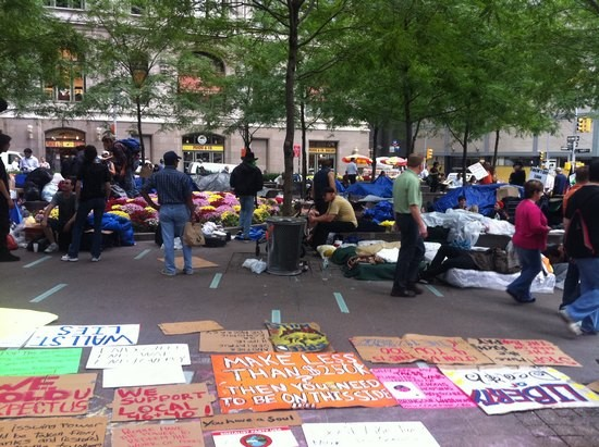 occupywallstreet0008