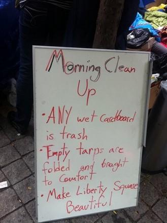 occupywallstreet0012