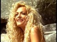 """Alabina, """"Habibi ya Nour el Ain"""" (Music Video)"""