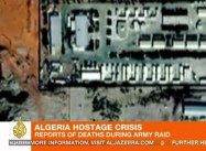 Algeria's Botched Rescue Leaves Dozens of Hostages Dead, Angers West