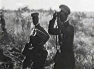 Annals of Settler Colonialism (4) German Namiba #savagesunite