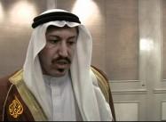 "Arab League Suspends Syria as Israeli Warns of ""Islamic Empire"""