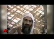 Bin Laden was Operational Leader
