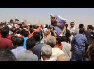 All Hell Breaks Loose in Libya