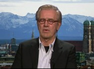 Cole on Aljazeera English re: Iraq