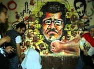 Egypt's Countdown to Meltdown: Morsi Refuses to Deal