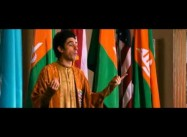 The Dictator: Imagine if America was a Dictatorship (Video)