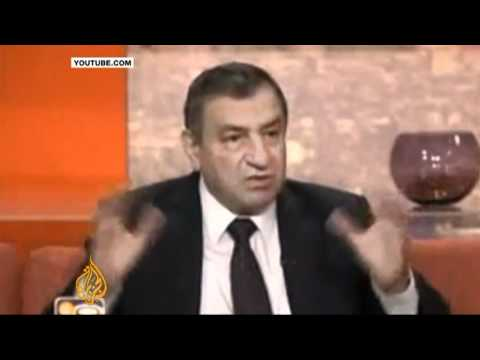 Egypt's Unfinished Revolution: PM Shafiq Ousted