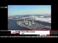Fukushima Core Failure a Level 7 (the Worst)