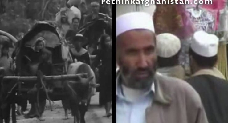 Insurgents Kill 10 NATO Troops; <br/> Afghanistan Condemns Israel