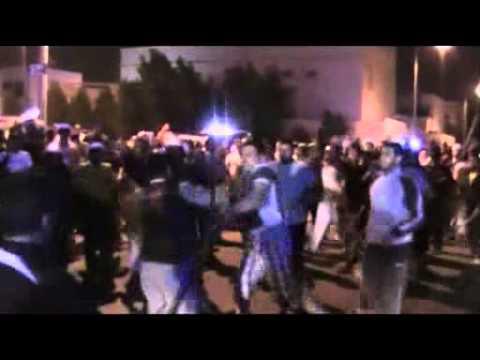 Iran, Iraq Warn of Gulf Turmoil over Bahrain: Cole in Truthdig
