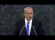 Would Israel's Netanyahu really Drag US into war with Iran?