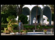 Life of Omar Khayyam, Part 1 (Documentary)